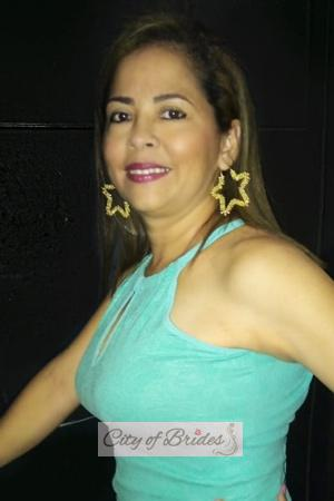 194838 - Kathy Age: 49 - Colombia