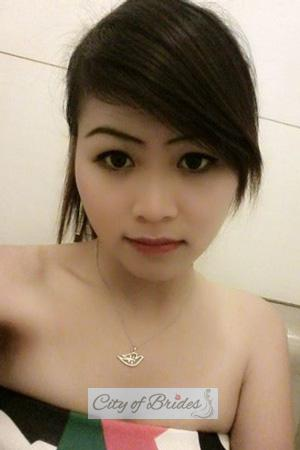 194854 - Thi Thanh Phuong Age: 27 - Vietnam